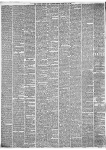 Stamford Mercury Jul 1851